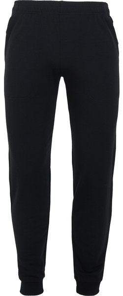 Icebreaker Shifter Pants - Men's