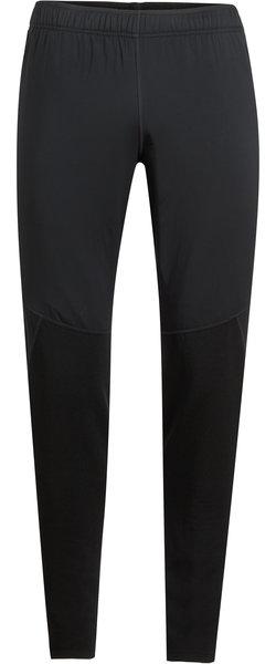 Icebreaker Tech Trainer Hybrid Pants - Men's