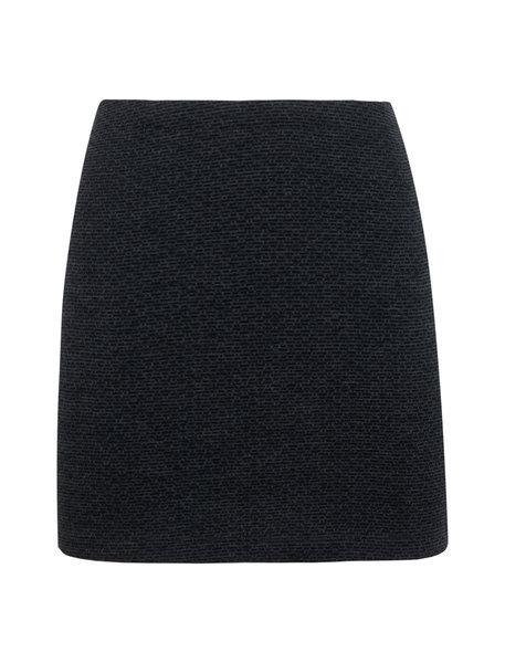 Icebreaker Affinity Skirt Mountain Dash - Women's