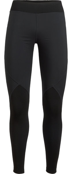 Icebreaker Tech Trainer Hybrid Tights - Women's