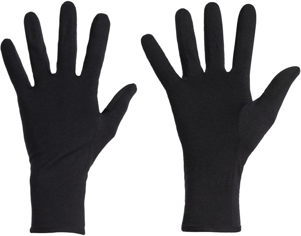 Icebreaker Adult 260 Tech Glove Liners