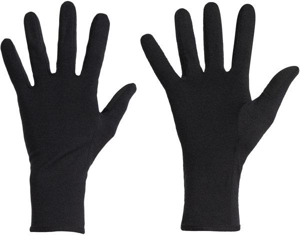 Icebreaker Adult 260 Tech Glove Liners