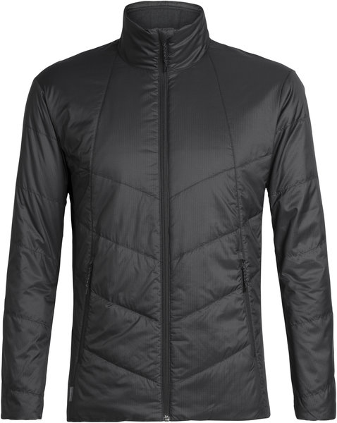 Icebreaker Helix Jacket - Men's