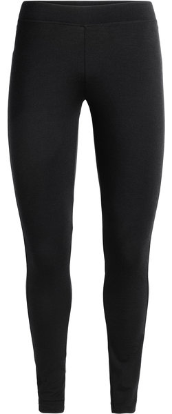 Icebreaker Solace Leggings - Women's