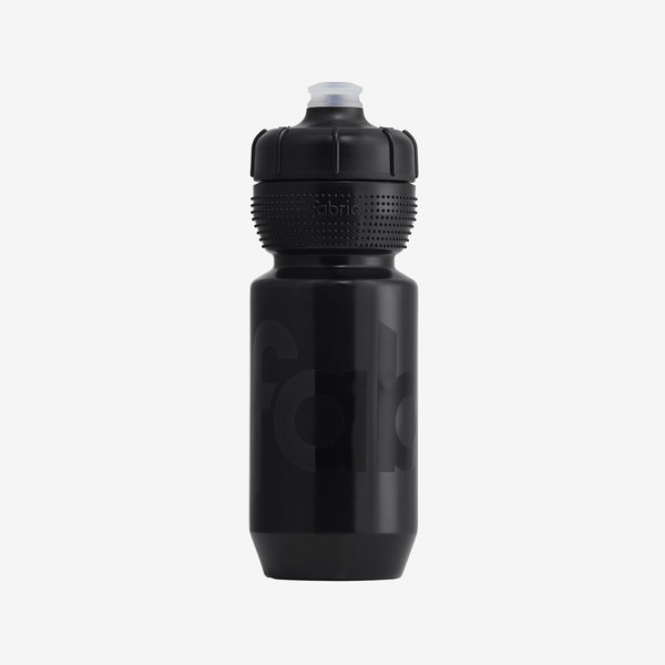 Fabric Gripper Bottle - Insulated