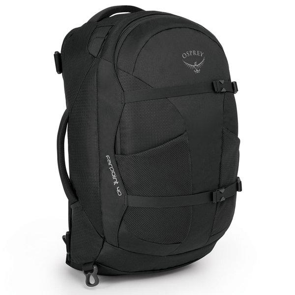Osprey Farpoint 40 Travel Pack - Men's