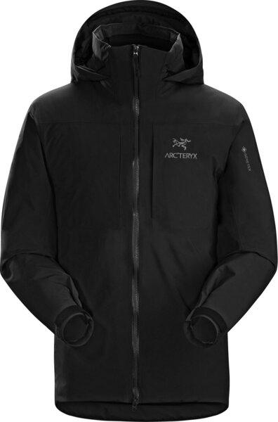 Arcteryx Fission SV Jacket - Men's
