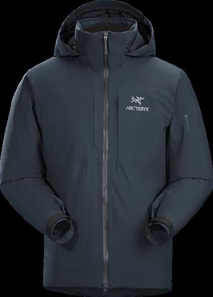 Arcteryx Fission SV Jacket - Mens