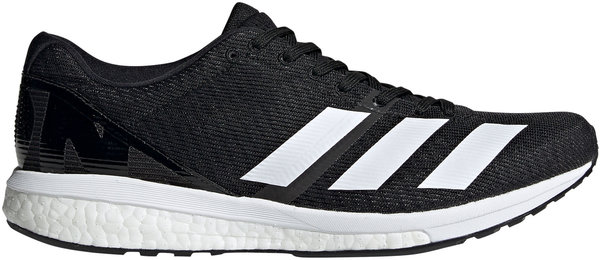 Adidas Adizero Boston 8 - Men's
