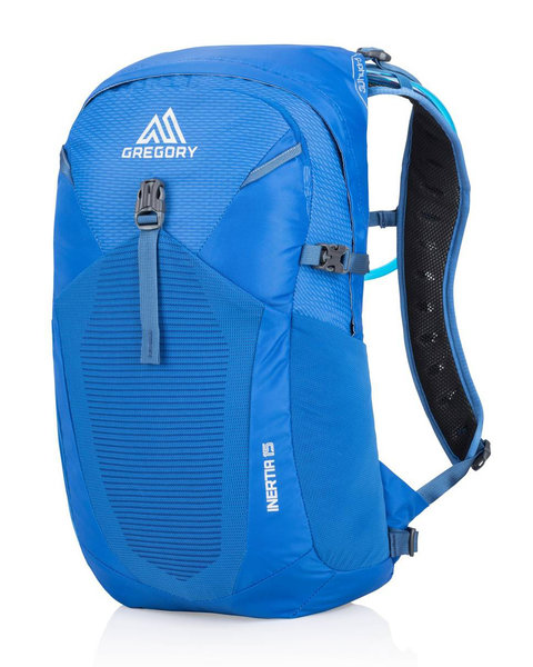Gregory Inertia 15 H2O Hydration Pack - Men's