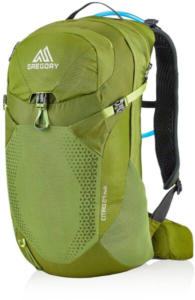 Gregory Citro 24 H2O Hydration Pack