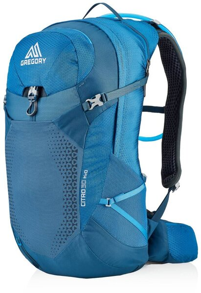 Gregory Citro 30 H2O Hydration Pack