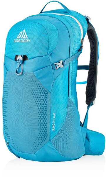 Gregory Juno 24 H2O Hydration Pack - Women's