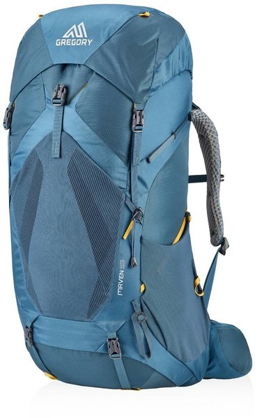 Gregory Maven 55 Pack - Womens