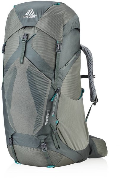 Gregory Maven 65 Pack - Womens
