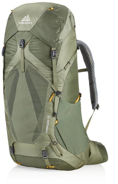 Gregory Paragon 48 Pack - Mens