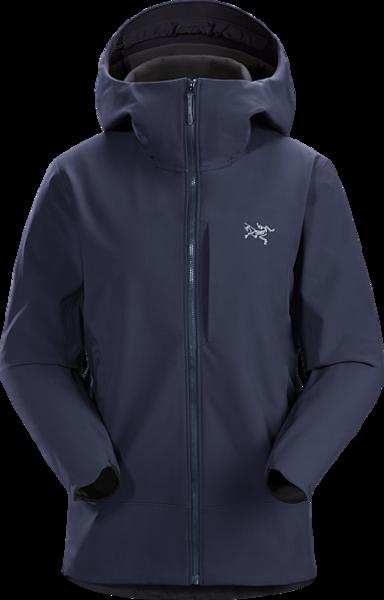 Arcteryx Gamma MX Jacket - Women's