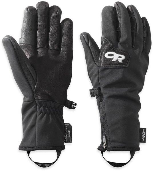 Outdoor Research Stormtracker Sensor Gloves - Women's