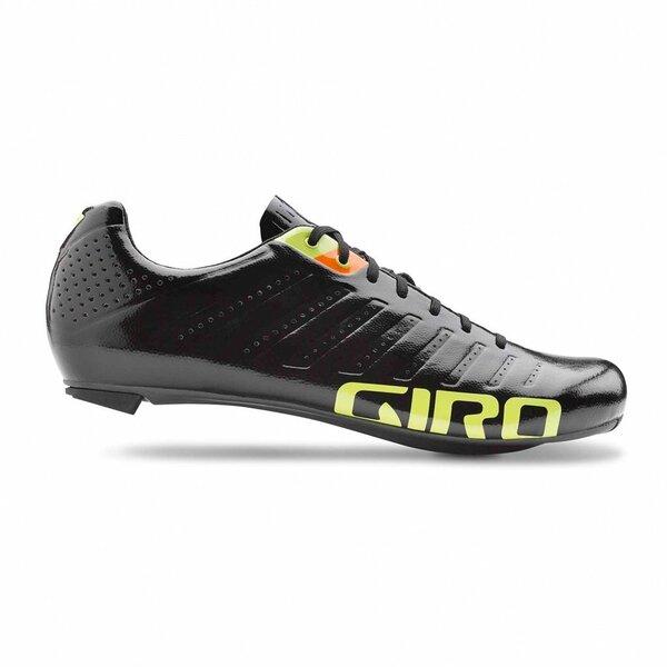 Giro Empire SLX Road Shoe - Men's