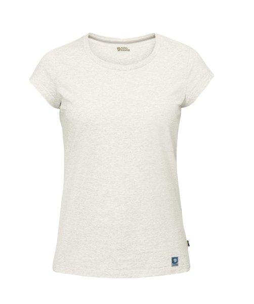 Fjallraven Greenland T-Shirt - Women's