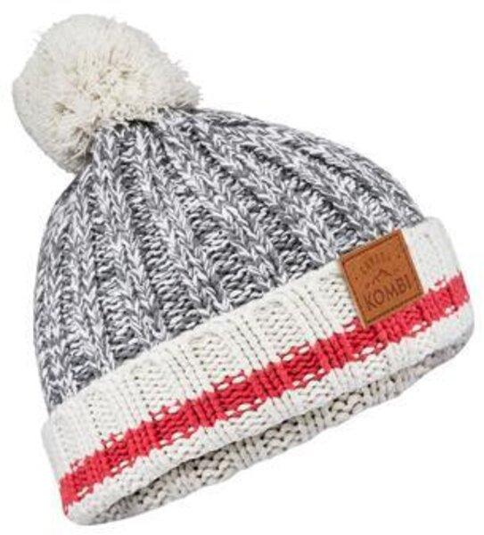 Kombi Camp Knit Jr Hat