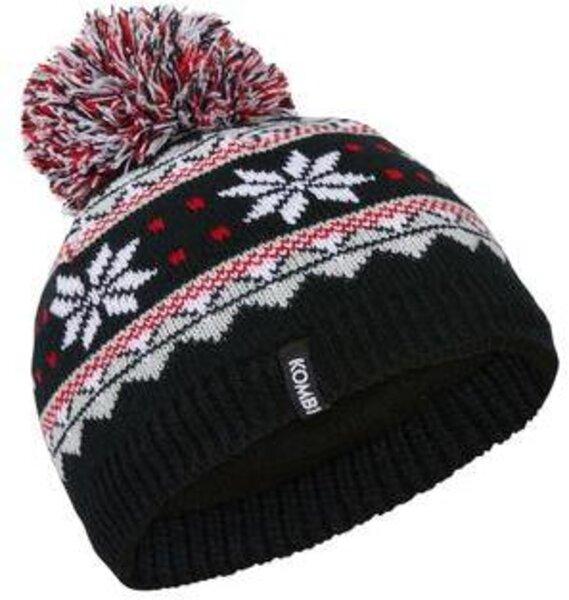 Kombi The Scandinave Hat