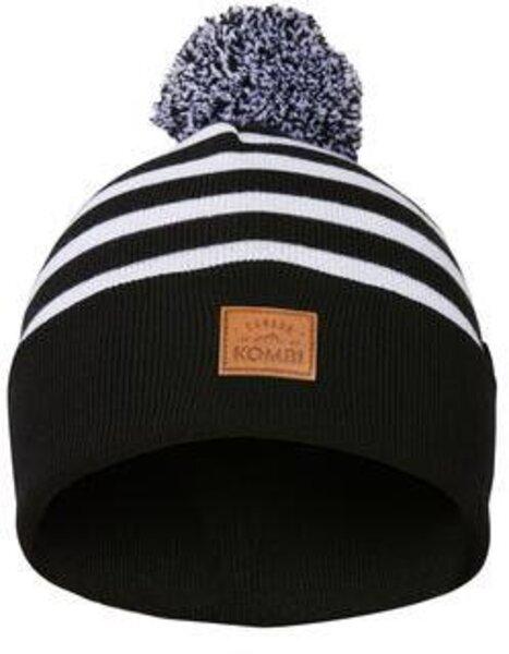Kombi The Cottage Hat