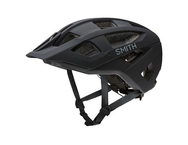 Smith Optics Venture