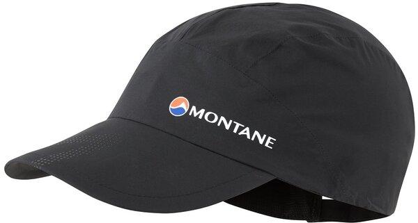 Montane Minimus Stretch Cap