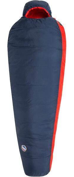 Big Agnes Husted 20 Sleeping Bag (-7C)