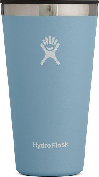 Hydro Flask 16 oz Tumbler - Rain