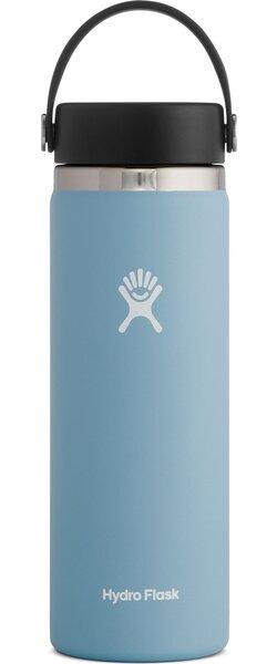 Hydro Flask 20 oz Wide Mouth - Rain