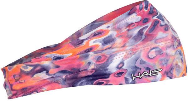 Halo Headband Bandit Pullover Headband