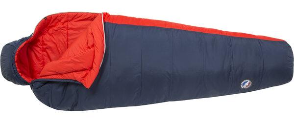 Big Agnes Inc. Husted 20 Sleeping Bag