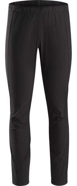 Arcteryx Incendo Pant - Men's