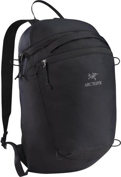 Arcteryx Index 15 Pack