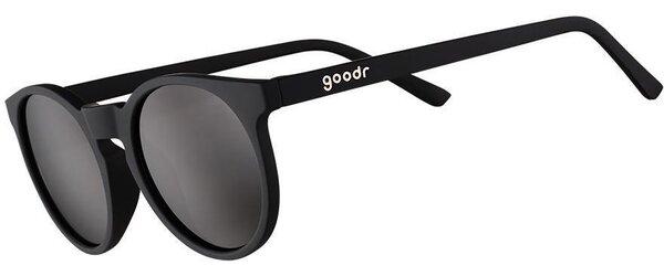 Goodr CG - It's Not Black, It's Obsidian