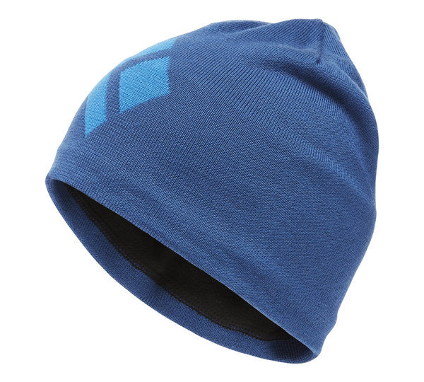Black Diamond Torre Wool Beanie