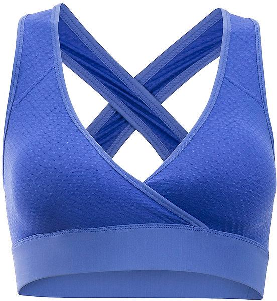 Exofficio Give-N-Go Sport Mesh Bralette - Women's