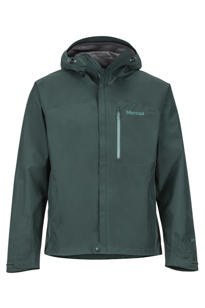 Marmot Minimalist GTX Jacket - Men's - 2018