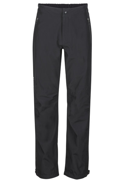 Marmot Minimalist GTX Pant - Men's Color: Black