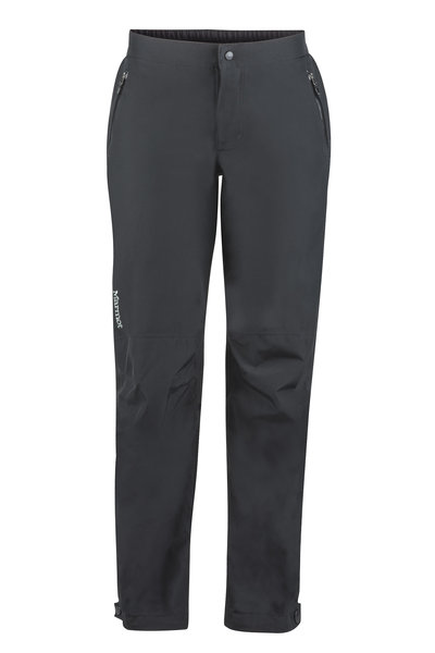 Marmot Minimalist GTX Pant - Women's Color: Black
