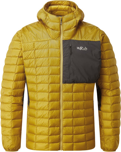 Rab Kaon Jacket - Men's