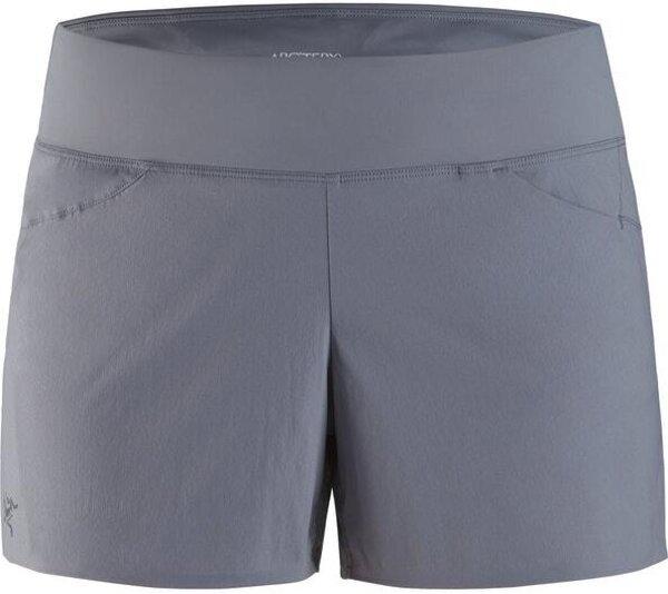 "Arcteryx Kapta 3.5"" Short Women's"