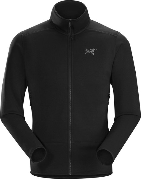 Arcteryx Kyanite Jacket - Men's