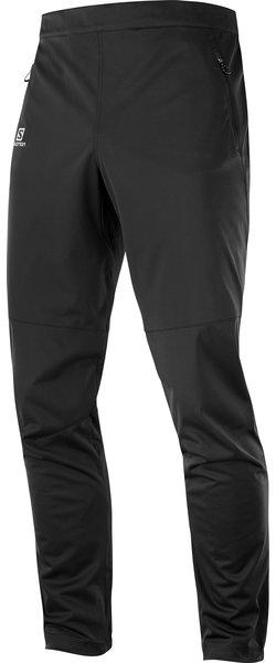 Salomon RS Softshell Pant - Men's