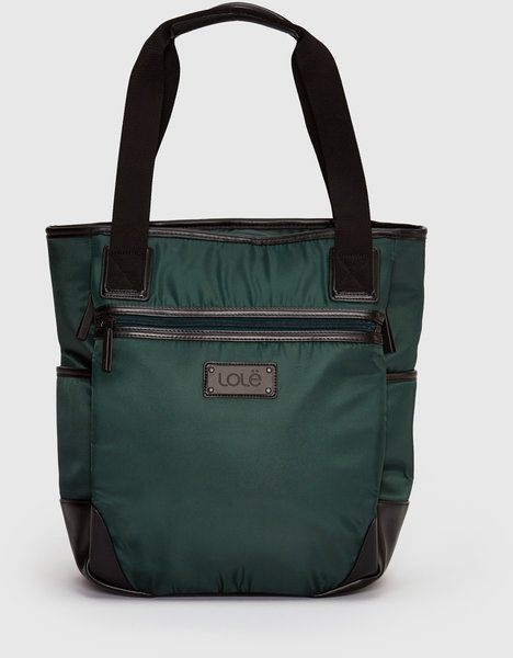 Lole Lily Bag Color: Foxhound