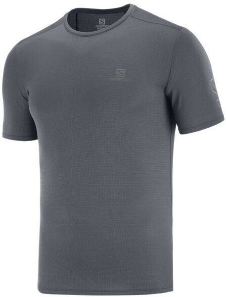 Salomon XA Trail Tee - Men's