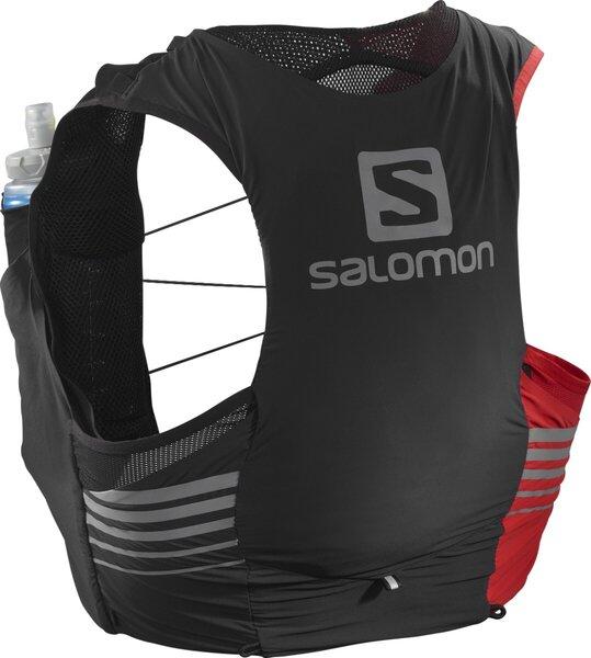Salomon Sense 5 Set LTD - Unisex
