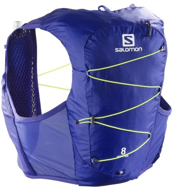 Salomon Active Skin 8 Set Pack